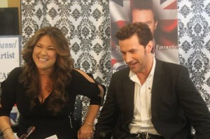 anglophiletvinterview2