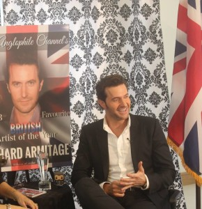 anglophiletvinterview3