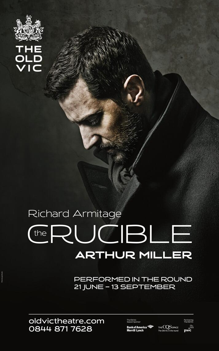 the cruciable The crucible act three questions - free download as word doc (doc), pdf file (pdf), text file (txt) or read online for free.