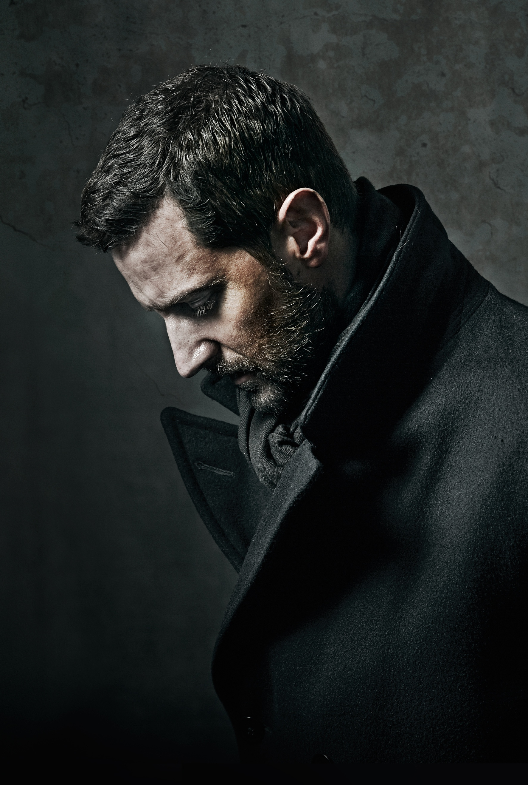 the crusible ''the crucible'' is a story of john proctor, his affair with abigail williams, and the trouble that ensues when he shuns her elizabeth proctor, john's wife, is the symbol of puritan religion in.
