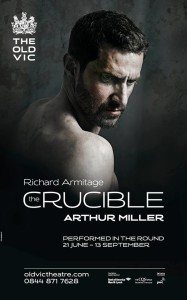 """the crucible john proctor strengths and weaknesses And as john proctor, daniel day-lewis has the task of making moral stands that are noble, yes, but somehow pro forma """"the crucible"""" is a drama of ideas."""