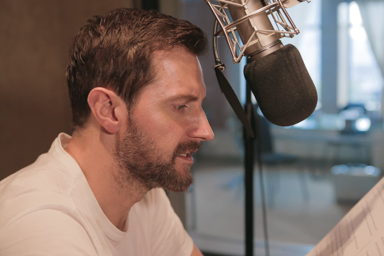new david copperfield excerpt via entertainment weekly richard richardarmitage dcop 6 posted in news tagged david copperfield